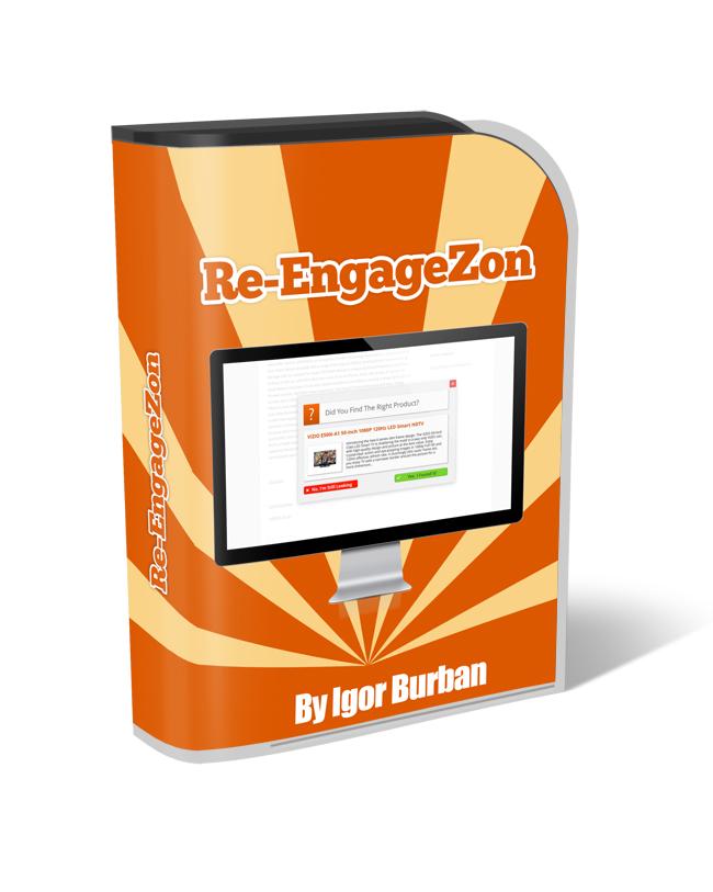 reengagezonbox
